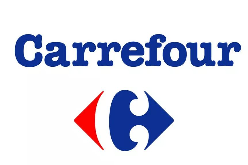 Carrefour Hyper Sousse recrute Chef de Décoration