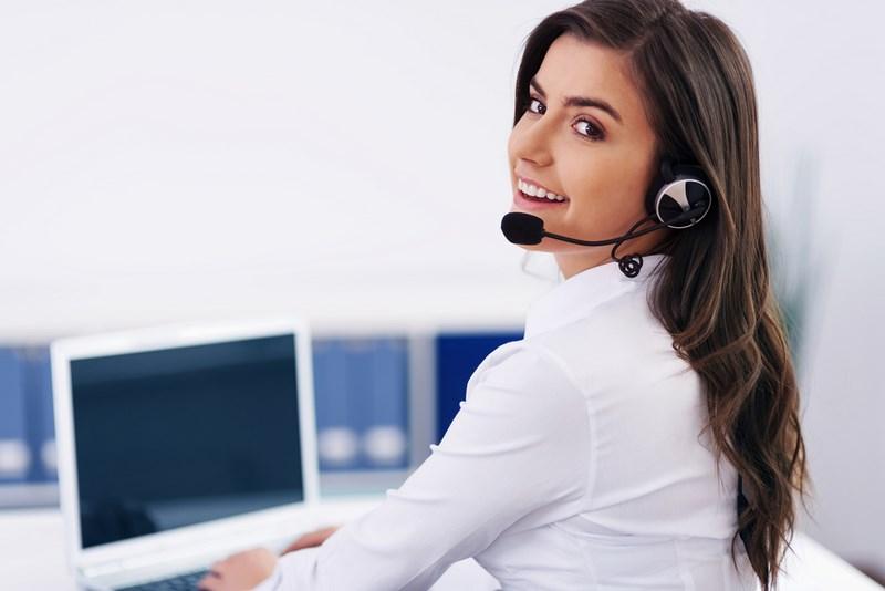 Meilleures Offres d'emploi des Centres d'appels en Tunisie 2018