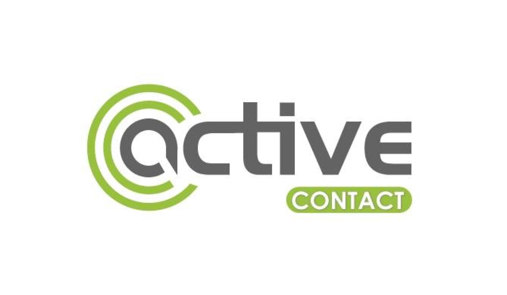 Active Contact recrute des Chargés clientèle en Réception d'Appels (H-F)