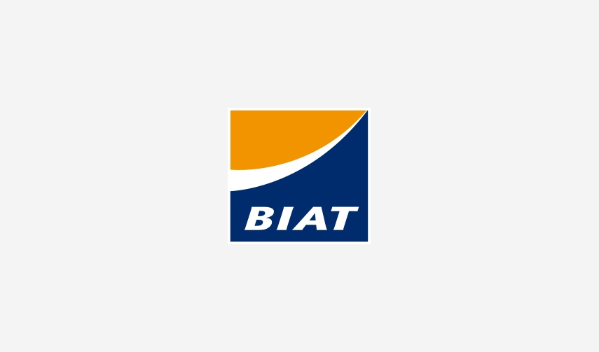 BIAT - Recrutement Candidature Spontanée