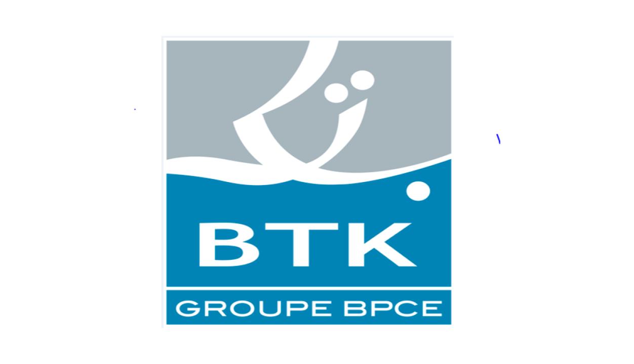BTK - Recrutement Candidature Spontanée