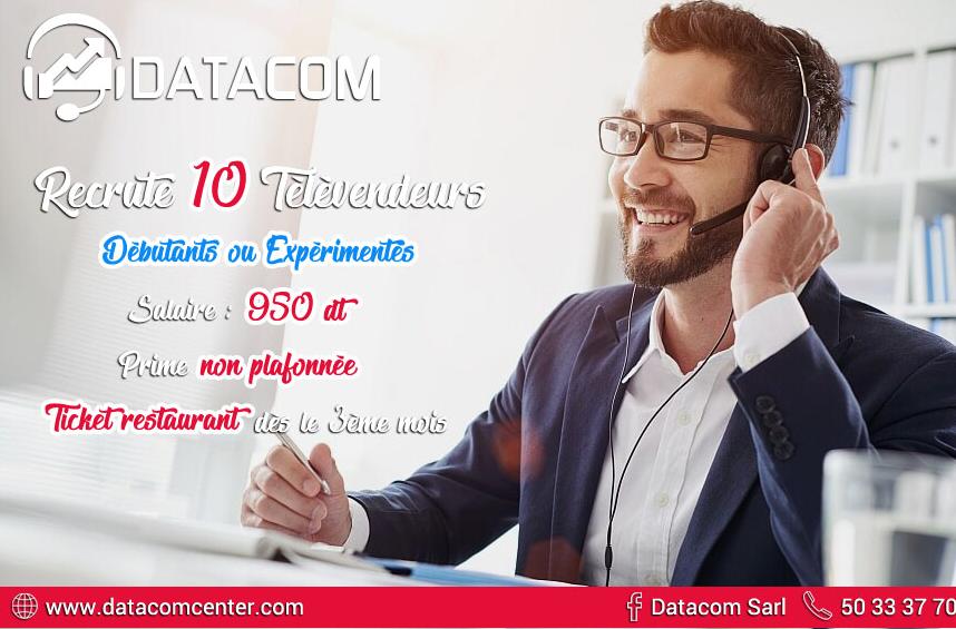 meilleures offres d u0026 39 emploi centres d u0026 39 appels en tunisie