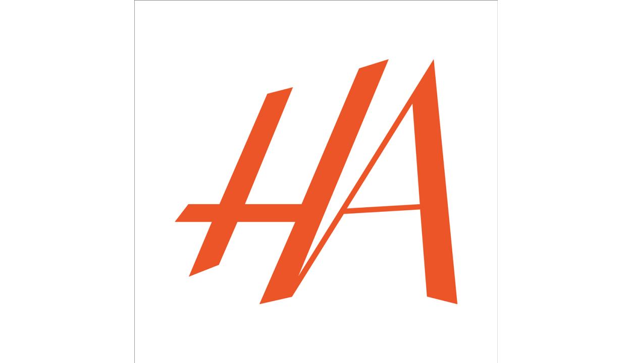 Hamadi Abid - Recrutement Candidature Spontanée