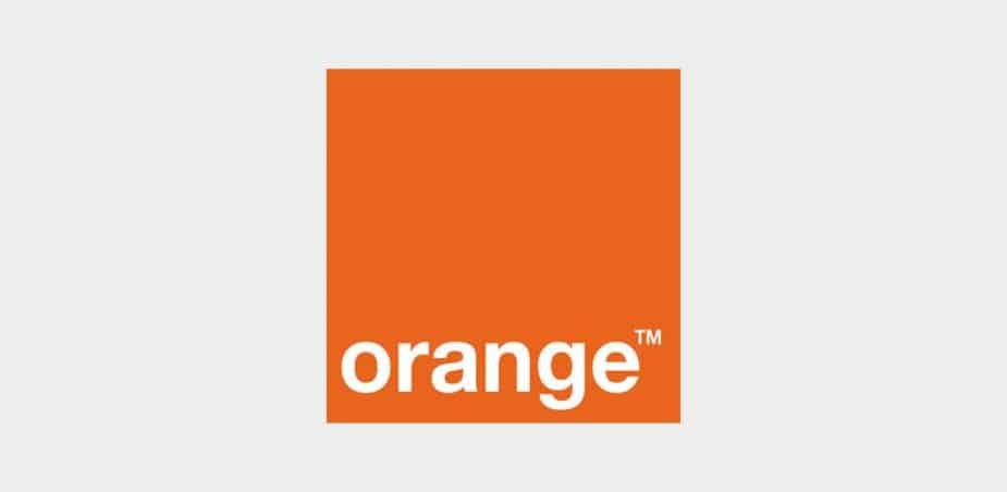 Orange Tunisie recrute Responsable Grands comptes Sfax (H/F)