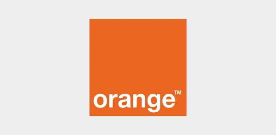 Orange Tunisie recrute Responsable Grands comptes Sfax (H/F)