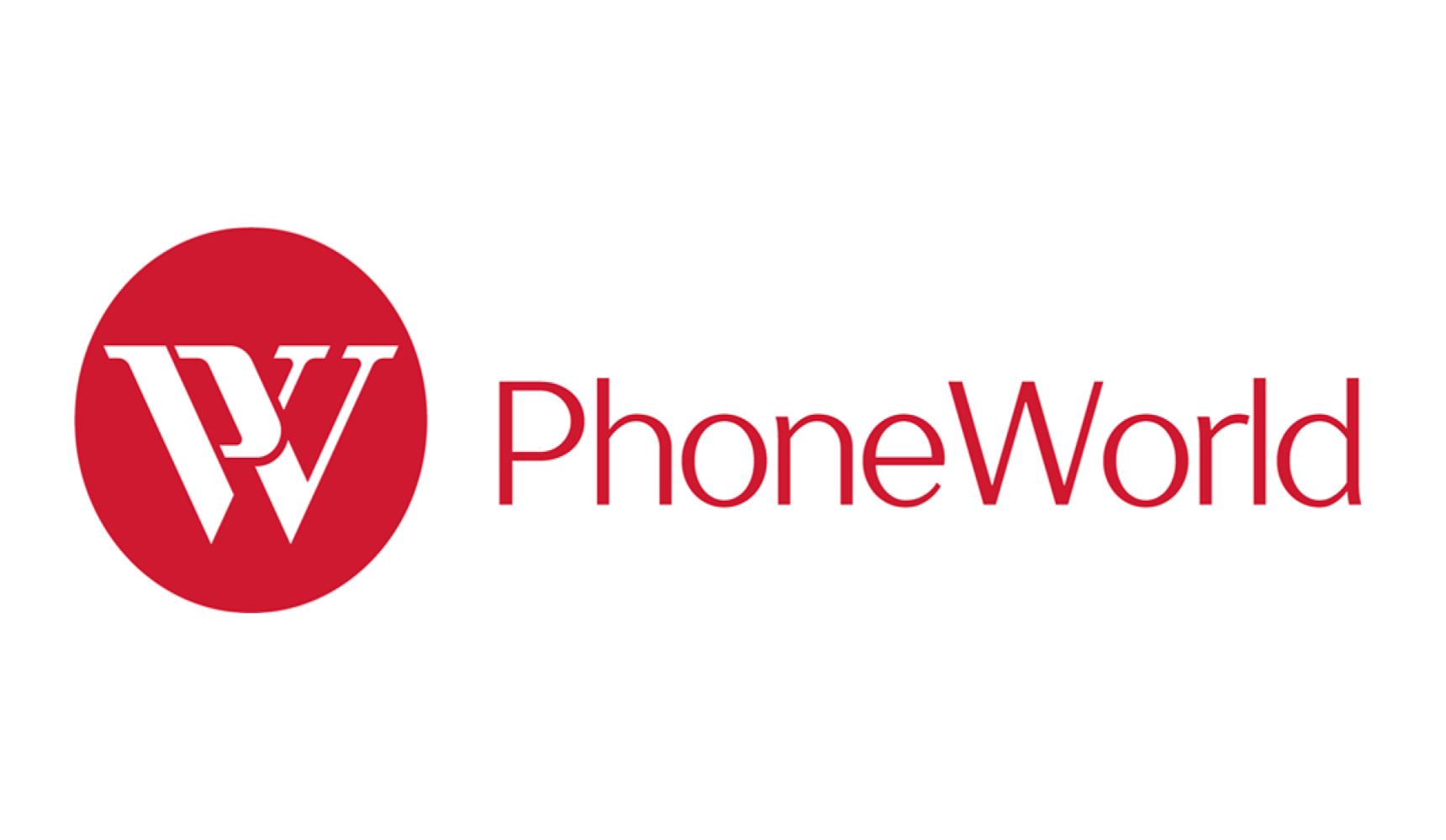 Phone World recrute des Commerciaux en Assurances