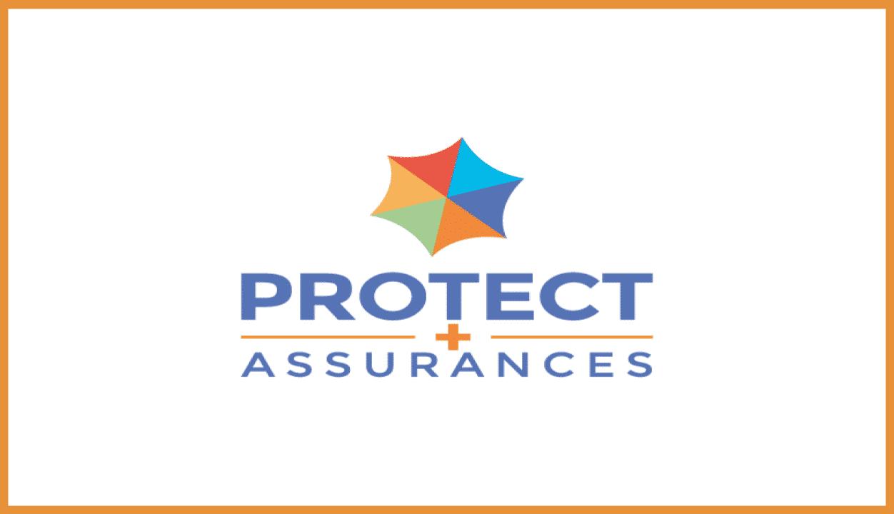 Protect Plus Assurances recrute Gestionnaires d'assurances