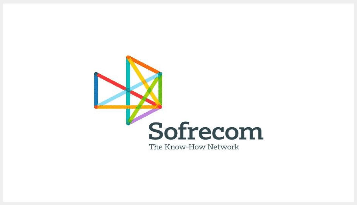 Sofrecom recrute Responsable Technique (F-H)