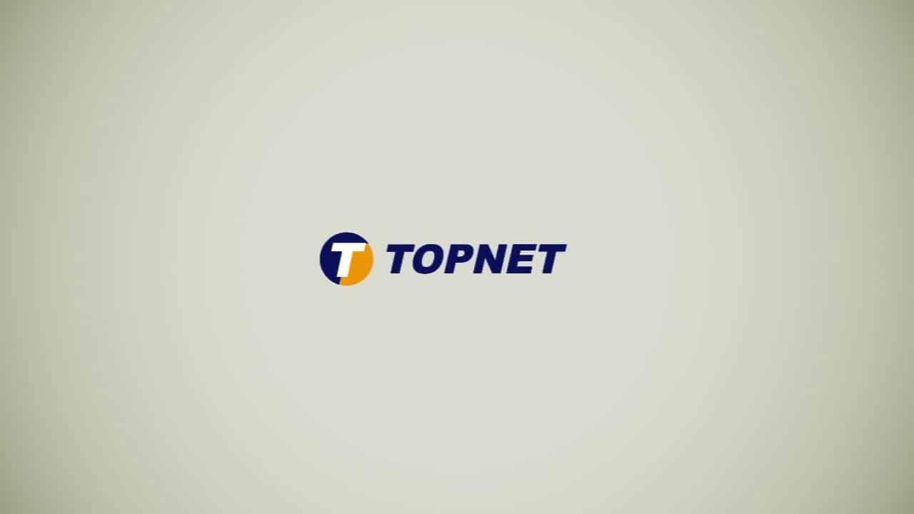 Topnet recrute deux Techniciens Cellule de Test