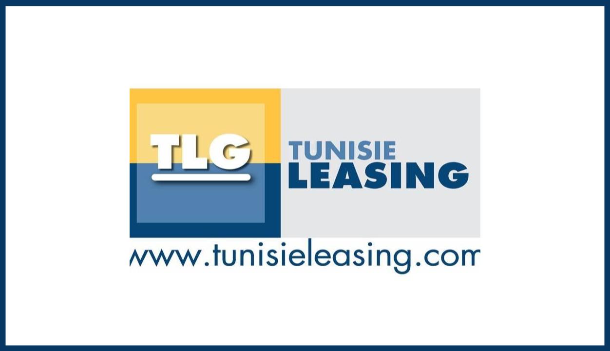 Tunisie Leasing - Recrutement Candidature Spontanée