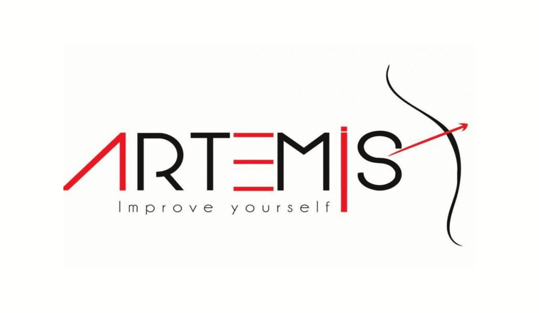 Artémis recrute une Standardiste