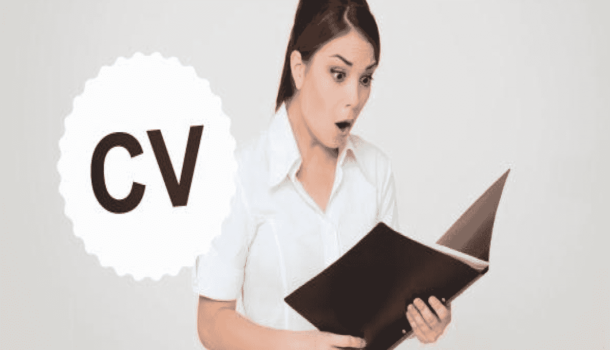 modele cv 2019 word