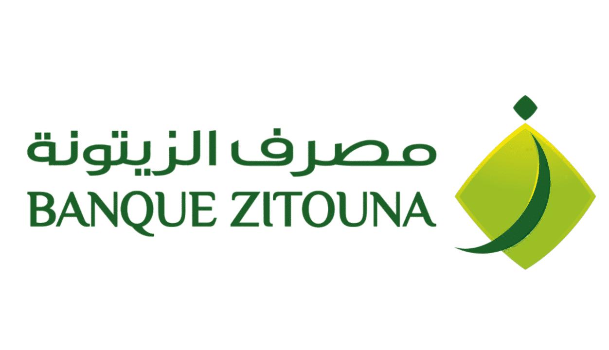 Banque Zitouna recrute Ingénieur Réseau Informatique