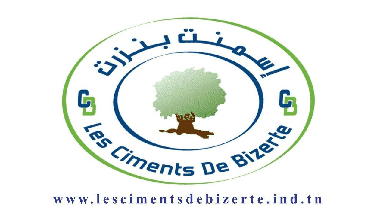 Concours Ciments de Bizerte