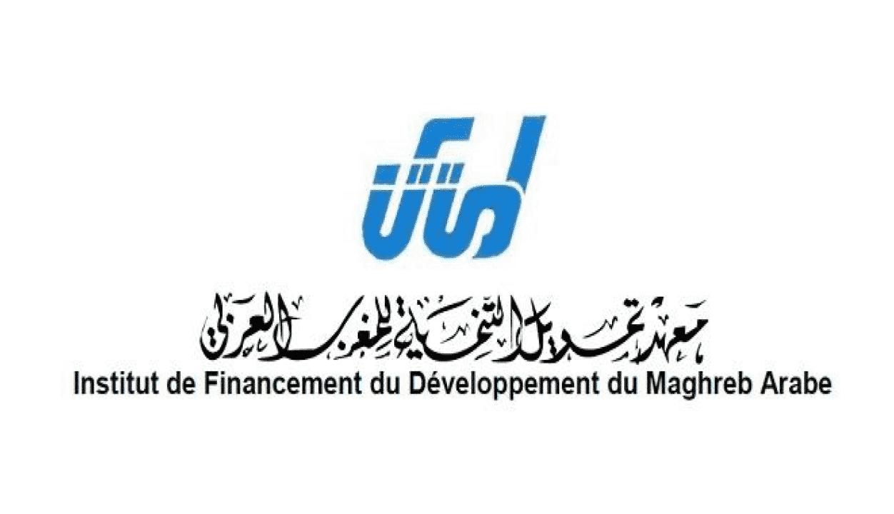 Concours Institut de financement du développement du Maghreb Arabe