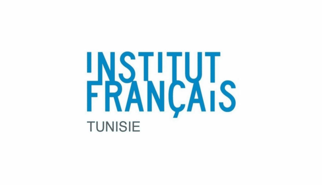 L'institut français de Tunisie recrute un(e) responsable des cours