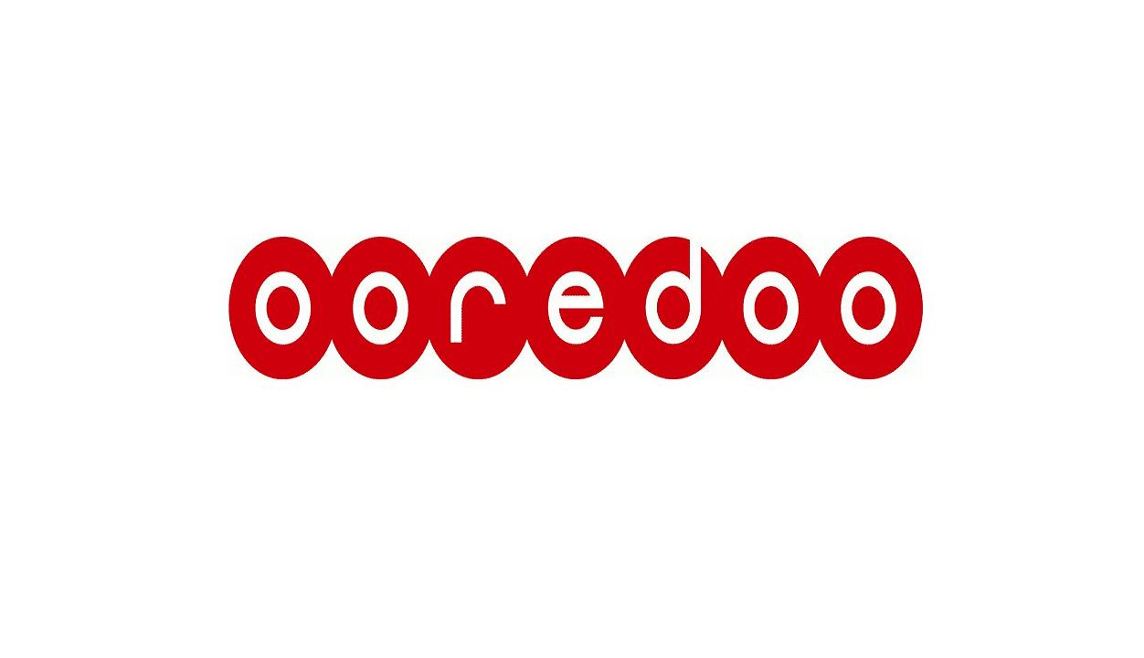 Ooredoo Tunisie recrute un Chargé Relations Presse