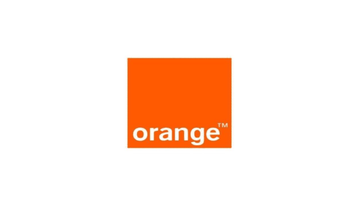 Orange Tunisie recrute Analyste Base Management