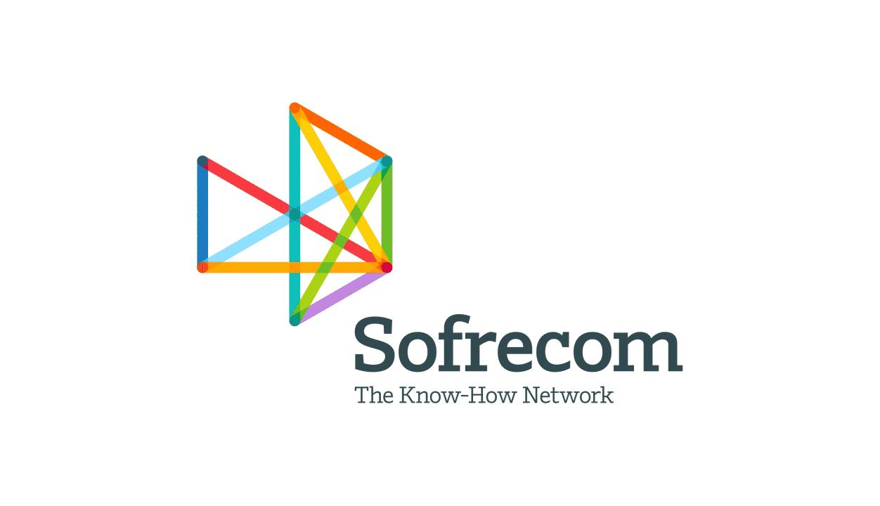 Sofrecom Tunisie recrute un Architecte solution