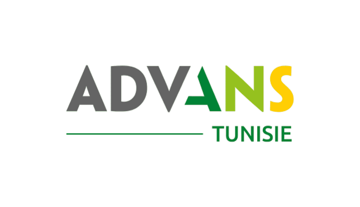 Advans Tunisie recrute un (e) Assistant(e) Communication Interne