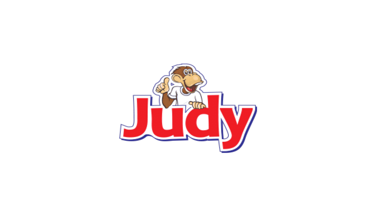 Judy Tunisie recrute un Responsable de la Maintenance
