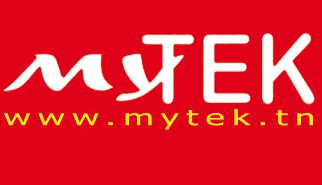 Mytek recrute un Conseiller Technique